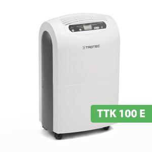 TTK 100E