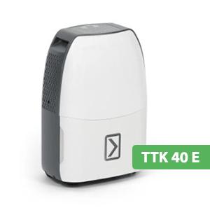 TTK 40E