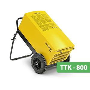 TTK 800