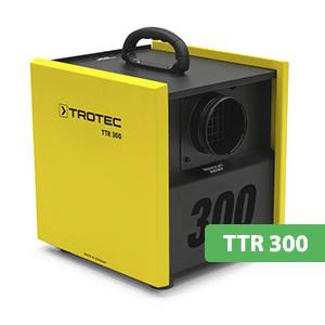 TTR 300