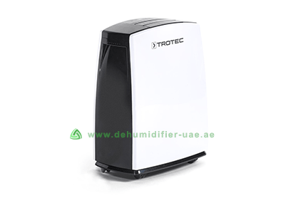Home-Dehumidifier-Dubai-Vacker
