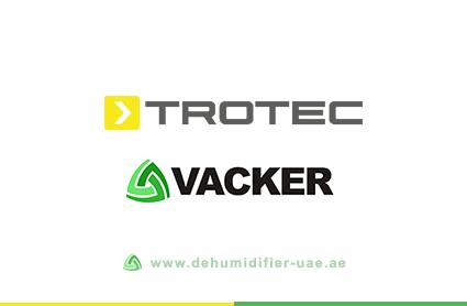 Trotec-Dehumidifiers-Vacker
