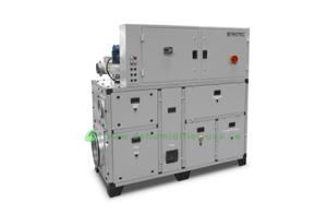 Industrial Dehumidifier TTR3300