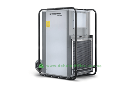 Warehouse-dehumidifiers-vacker
