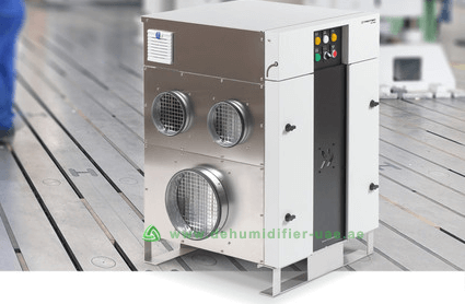 mechanical-dehumidifier